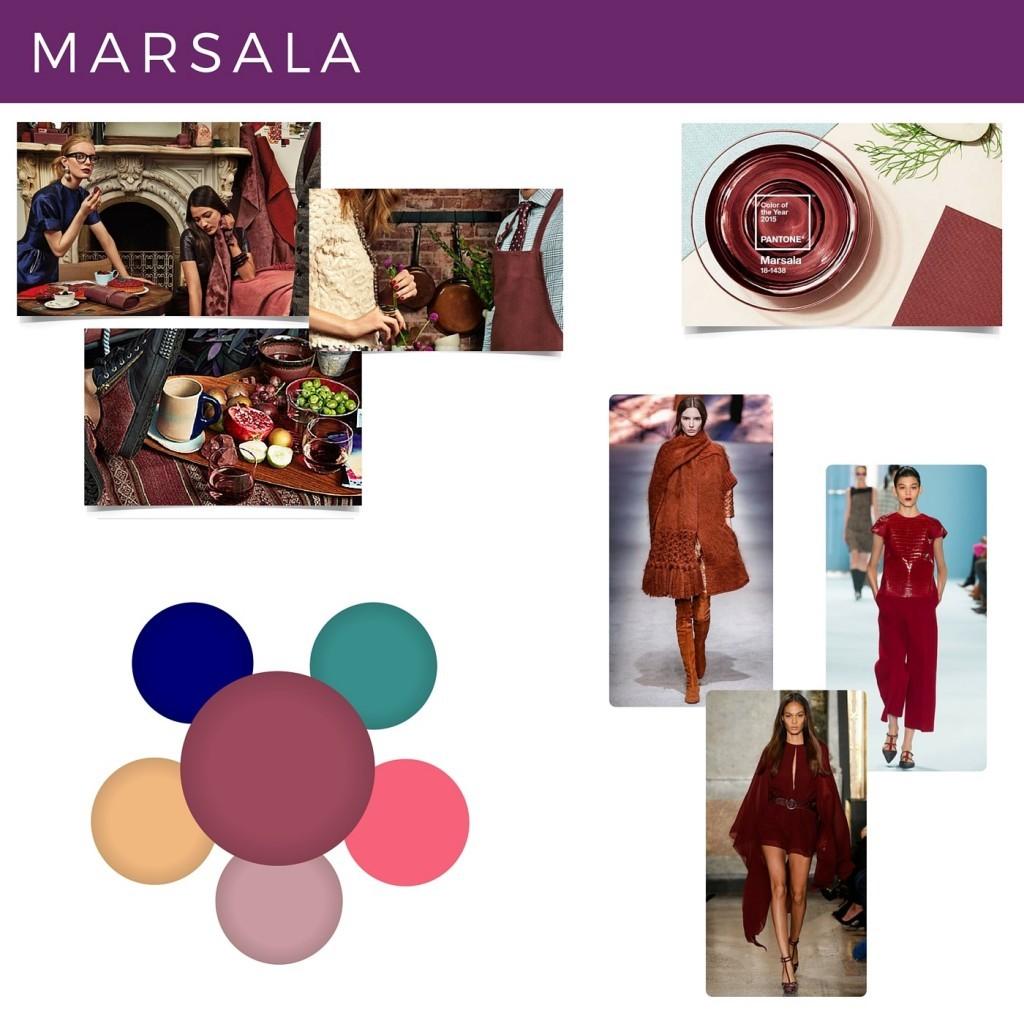 Marsala(3)