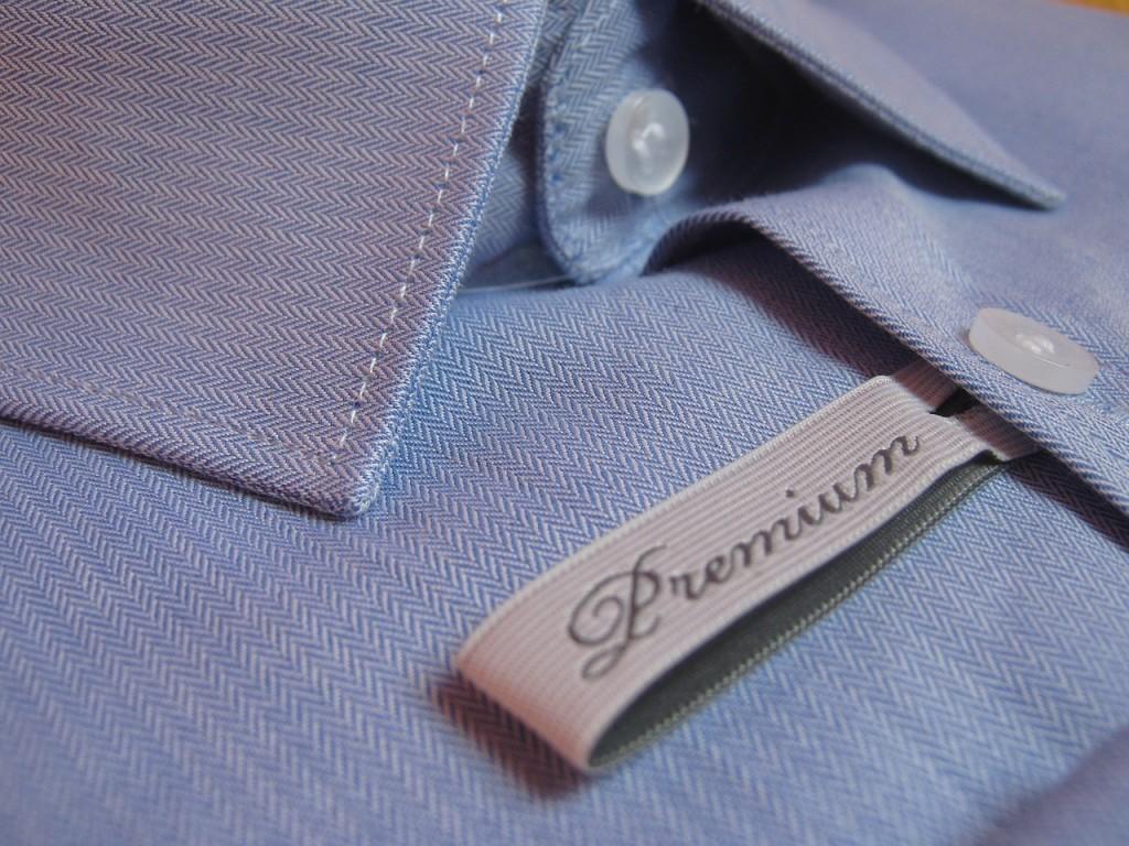 premium-991221_1280