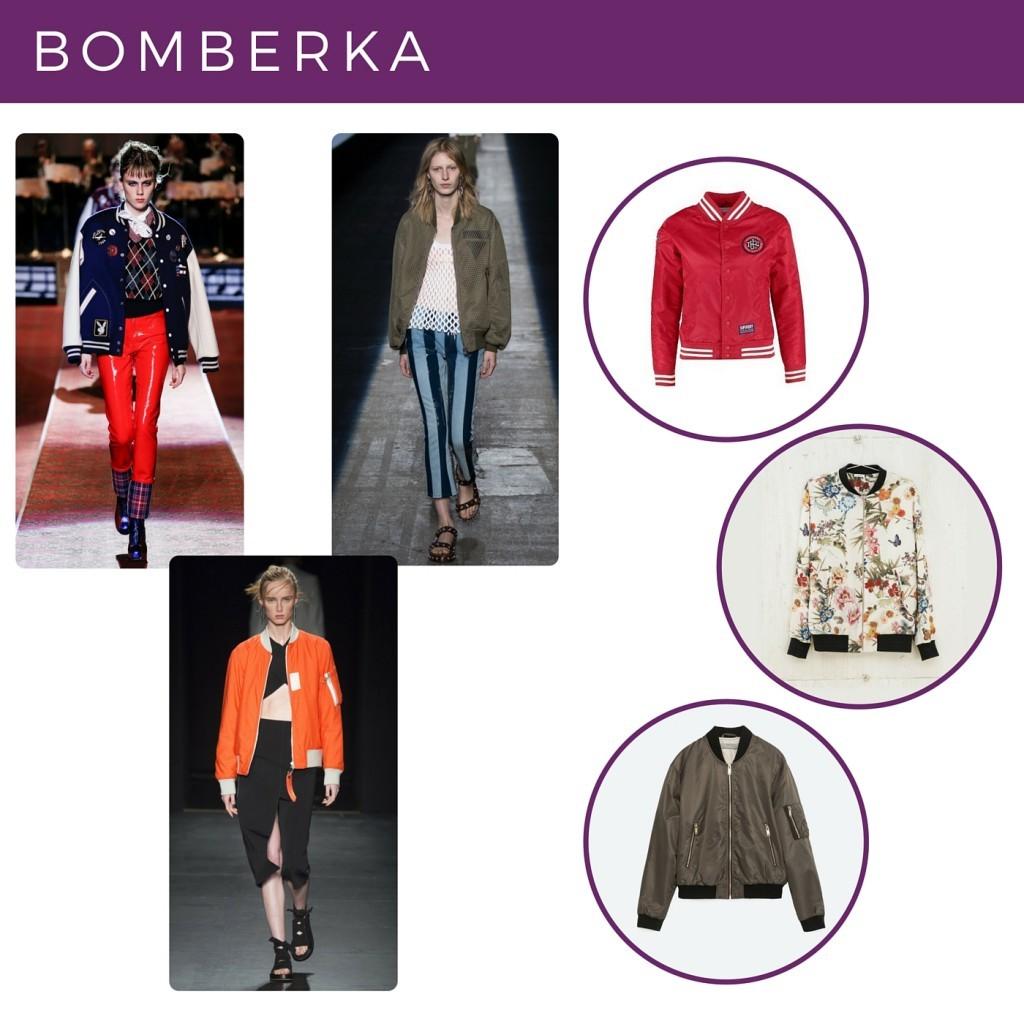 Bomberka