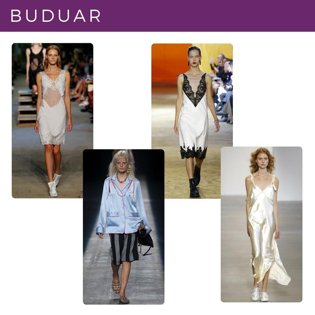 Buduar
