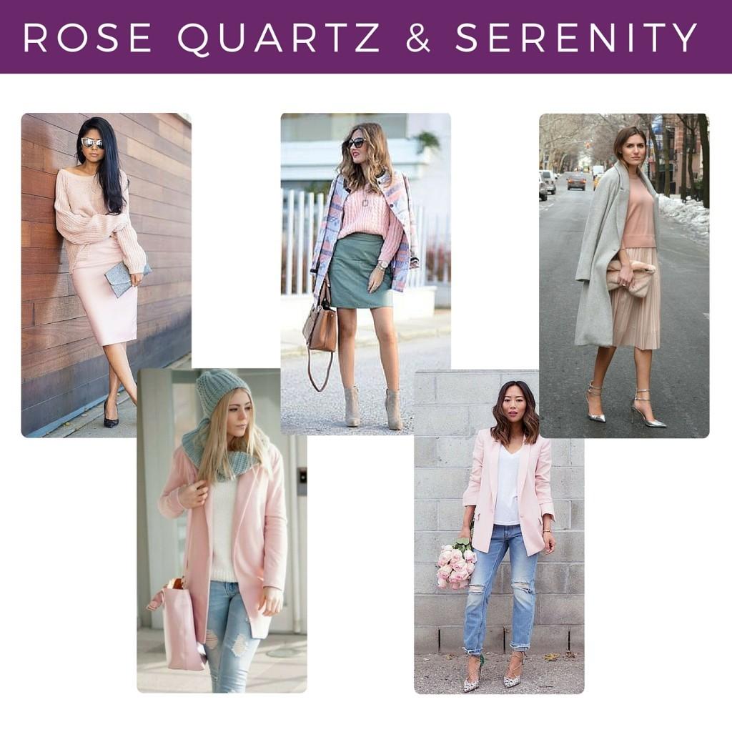 Rose Quartz & Serenity2
