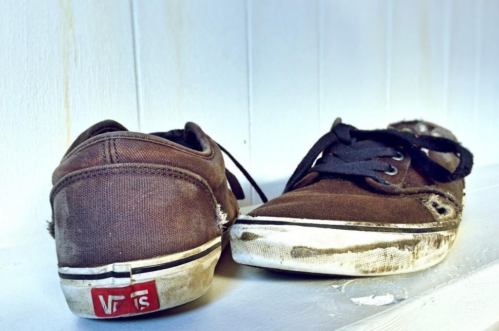 shoes-938434_1920(1)