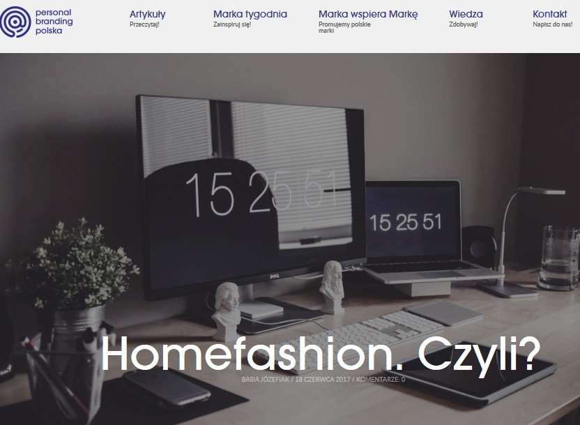 Homefashion